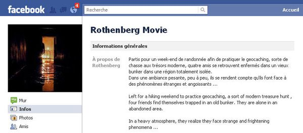 Rothenberg-Movie.jpg