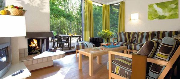 center_parcs_cottage_comfort_eden