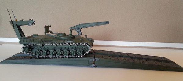 Leopard PP 08