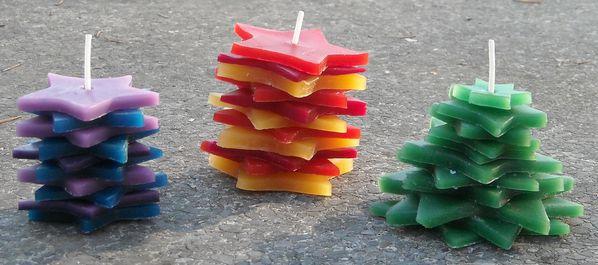 bougies-003.jpg