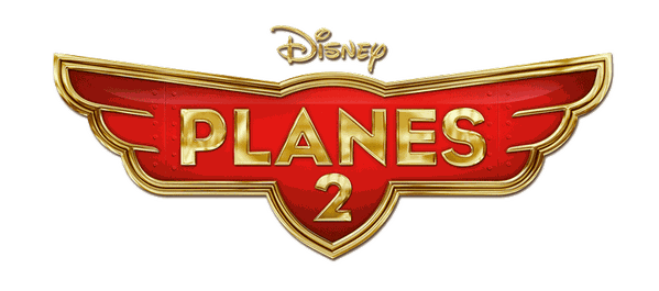 Planes-2.png