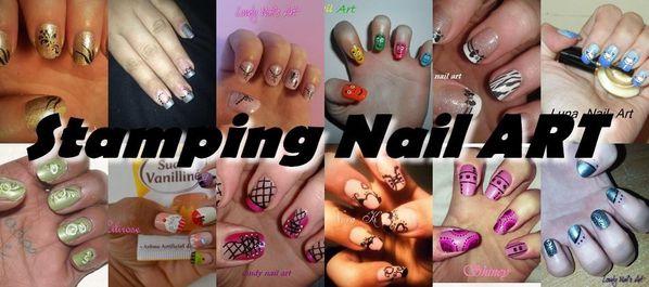 logo-Stamping-nail-art.jpg