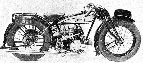 1925-BCR-500-JAP-MR-1-3-19252738.jpg