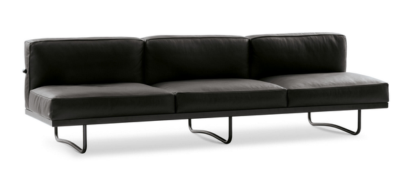 LC5 Cassina - A PART CA 2