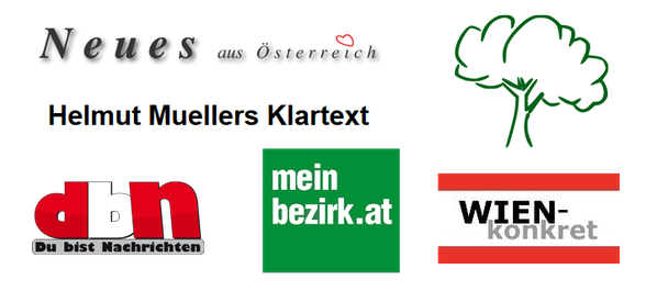 alternativmedien-collage-2-png