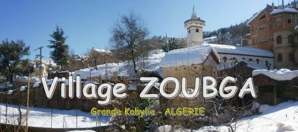 PHOTO ACCUEIL VILLAGE ZOUBGA JAUNE