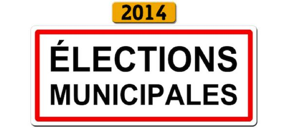 cre-alters_municipales2014.jpg
