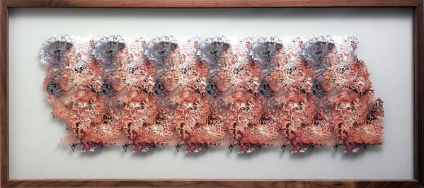 5_chrysanthemum-paper-cuts-glass--wood-50-x-120-x-3-cm.jpg