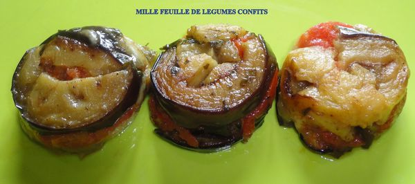 MILLE-FEUILLE-DE-LEGUMES-CONFITS.JPG