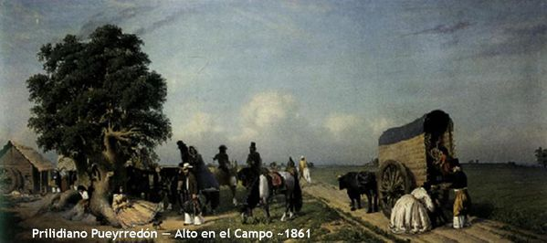 prilidiano-halte-au-camp