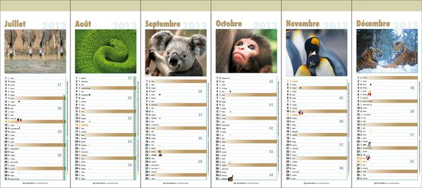 Calendrier_2013_12_pages_-_Animaux2.jpg