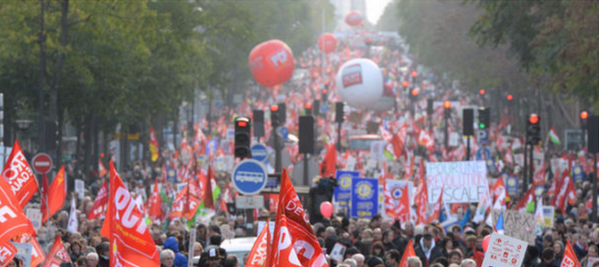manif-front-gauche.png