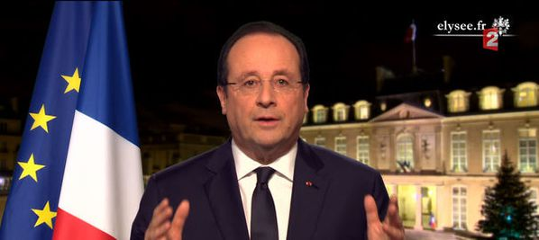 capture-d-ecran-de-france-2-des-voeux-de-francois-hollande-.jpg