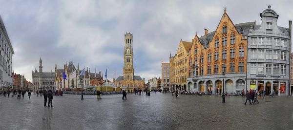 800 BRUGES PLACE PANO