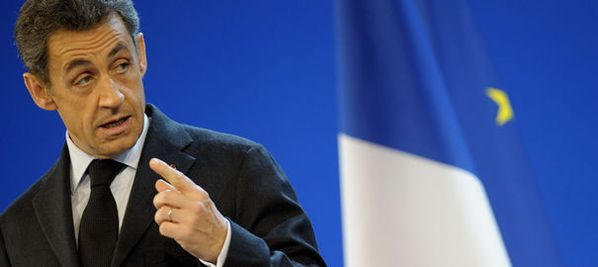 Nicolas-Sarkozy-Bordeaux-4-mars.jpg
