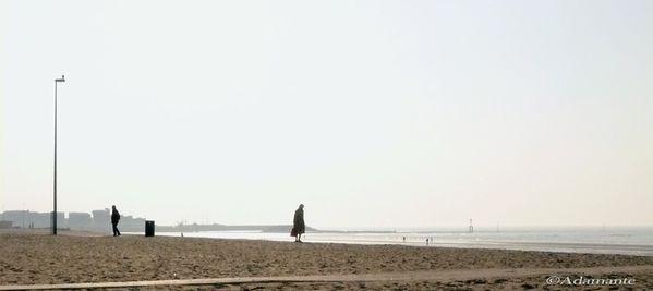 Promenade-sur-la-plage.jpg