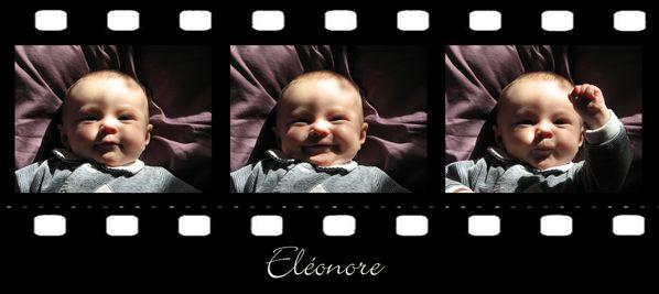 Eleonore 07