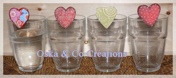 marque-verres-coeurs-oska---co-creations.jpg