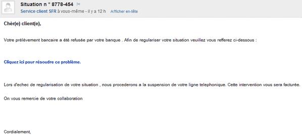 Arnaque-visant-SFR.png