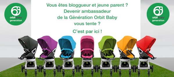orbitbaby.png