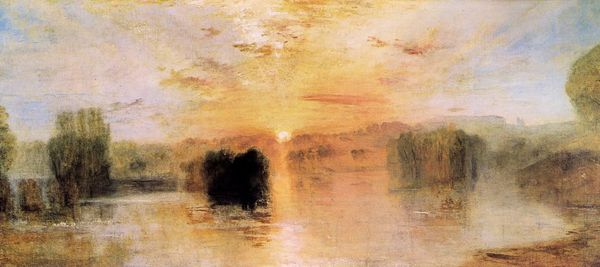 Lake-Petworth-sunset-by-Joseph-Mallord-Turner.jpg