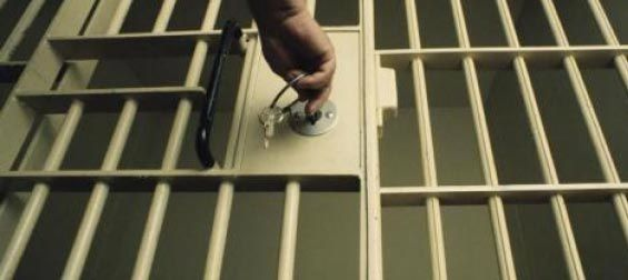 Une-africaine-en-prison.jpg