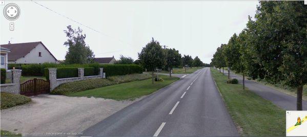 2012-11-19-Sortie-de-Muides-vers-saint-Dye-jpg