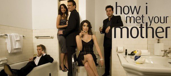 How-I-Met-Your-Mother-streaming-saison-6-himym.jpg