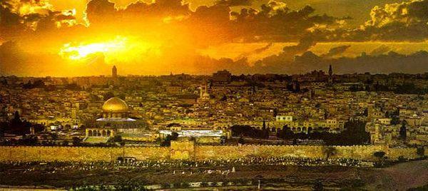 Jerusalemsunset.jpg