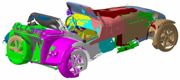 scan-nombe-en-couleur-ar.jpg