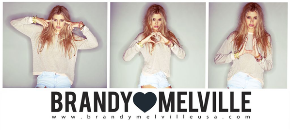 brandy-melville-new-york-201205301203-2-flyer053012.png