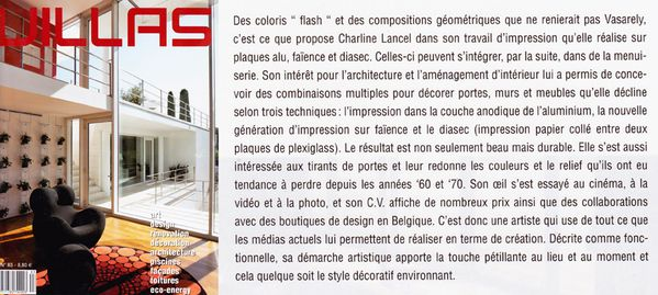Charline-Lancel-Article-Villas-83-2012-BD.jpg