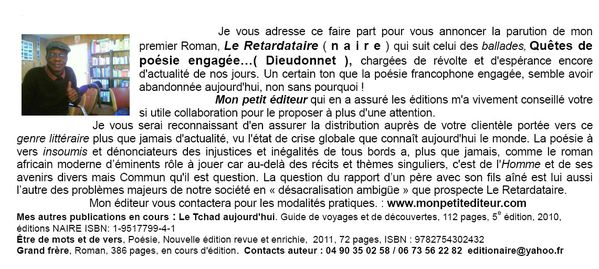 ANNONCE_NAIRE.jpg
