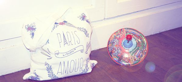 sac_paris