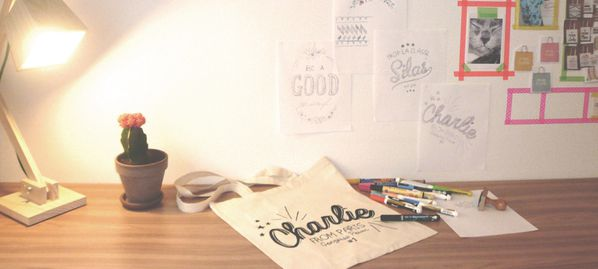 charlie's-dreams-sac-personnalisable