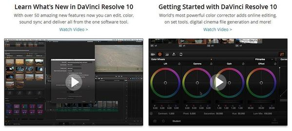 Tutorial-DAVINCI-RESOLVE-10.JPG