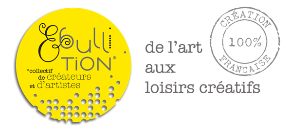EB-logo-juin.png