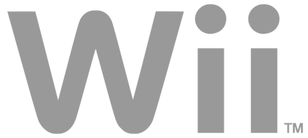 logo_wii.png