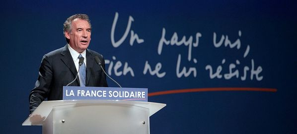 bayrou-copie-5.jpg
