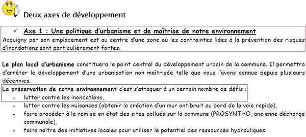 Engagement tract n°1