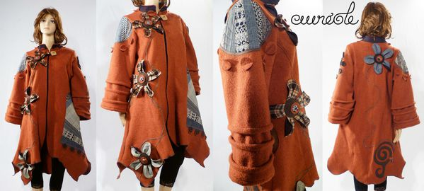 manteau-orange-colchique.jpg