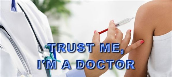 Trust-me-I-am-a-doctor.jpg
