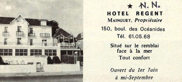 pub 1975