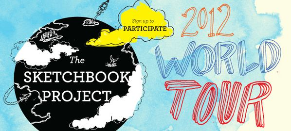 The-Sketchbook-Project-2012.jpg