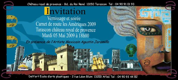 invit vernissage 05 mai