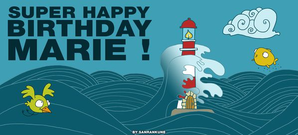 anniversaire_illustration_mer_ocean_tempete_phare_happy_b.jpg