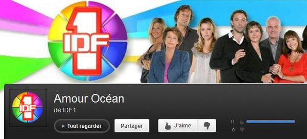 amour-ocean.JPG