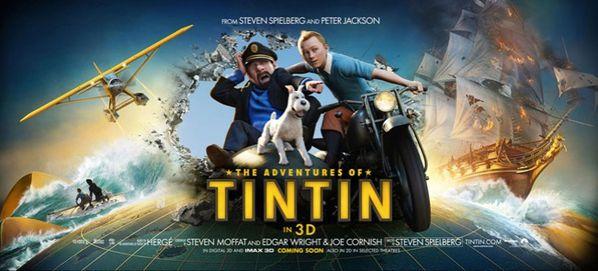 Tintin-affiche.jpg