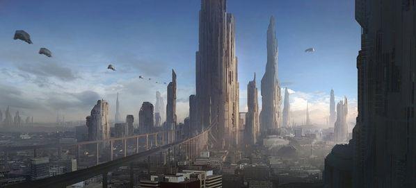 science-fiction-1024x464.jpg