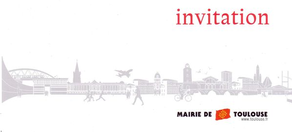 Invitation-Toulouse.jpg